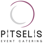 Pitselis Catering